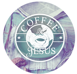 Coffee & Jesus
